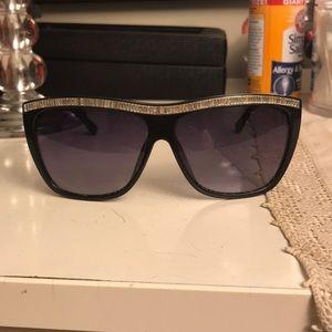 Michael Kors sun glasses